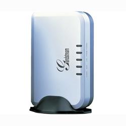 IP Adaptor Telefon Analogic