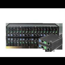 Ethernet LAN Extender